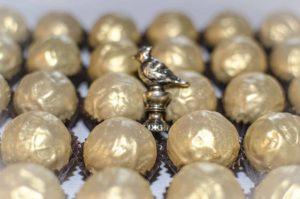 конфеты ручной работы купить в спбОБОК