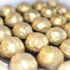 конфеты ручной работы купить в спб
