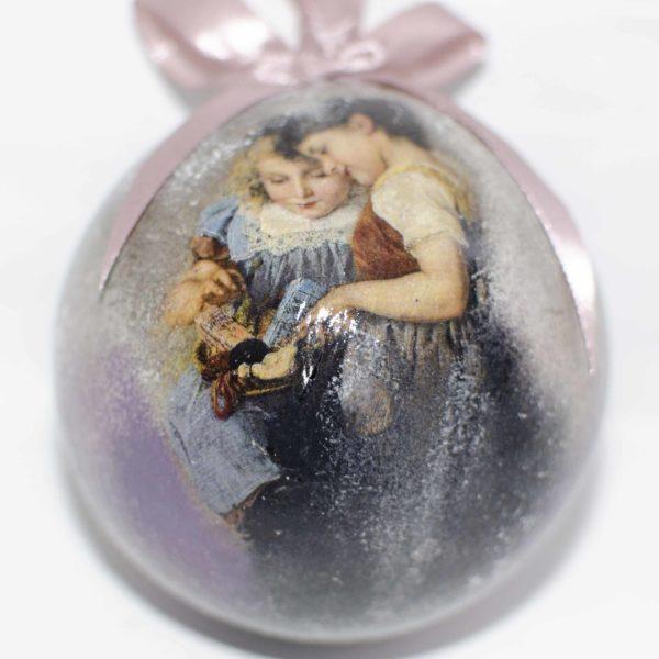 купить новогодний подарок москва