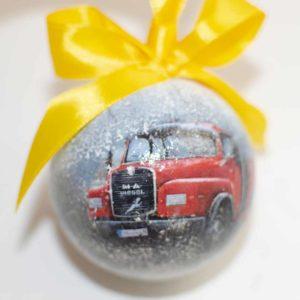 подарки министерство транспорта