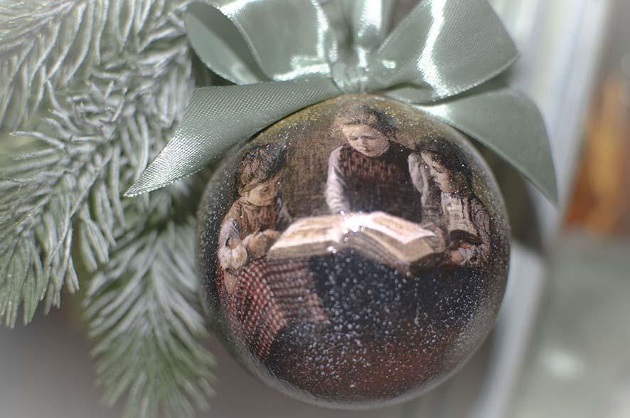 новогодние подарки детям на елку