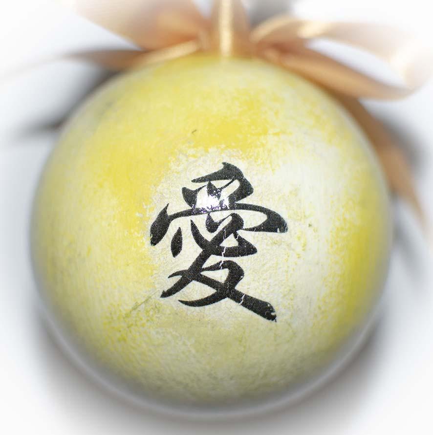 Подарки китайским партнерам