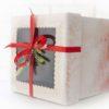 купить подарочную коробку с доставкой