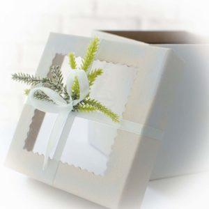 подарочные коробки санкт-петербург